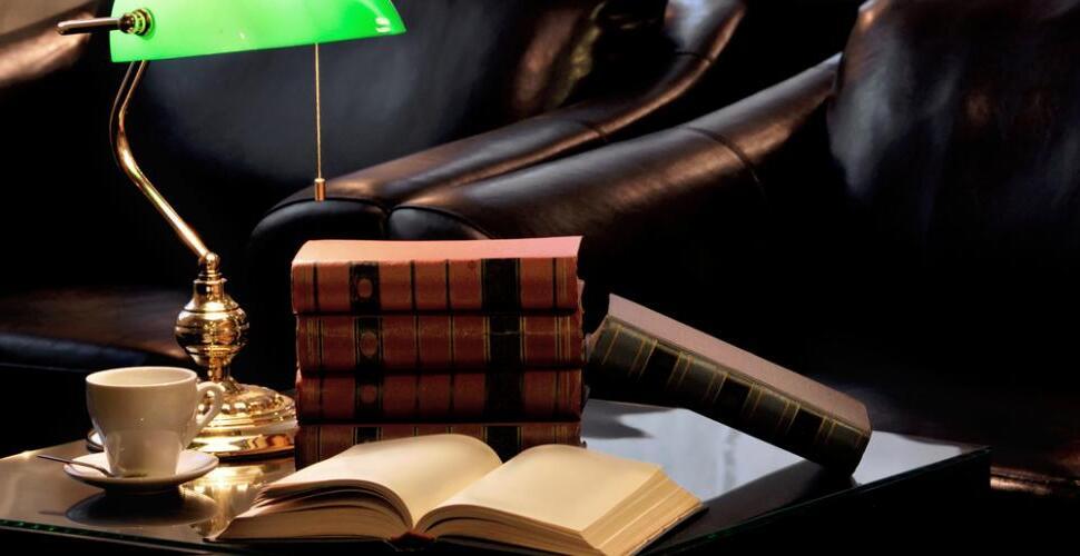Quelle est la puissance d'une ampoule pour lire ?