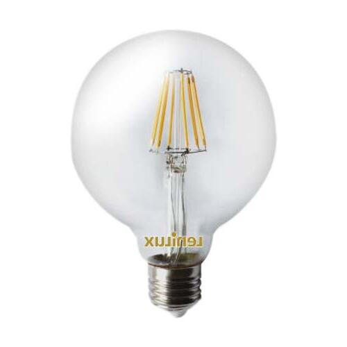 Quelle est la puissance maximale d'une ampoule LED ?