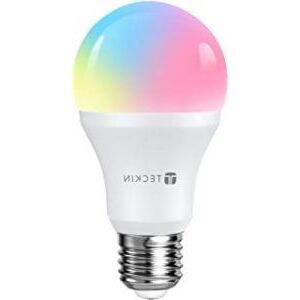 Quelle est l'ampoule la plus puissante ?