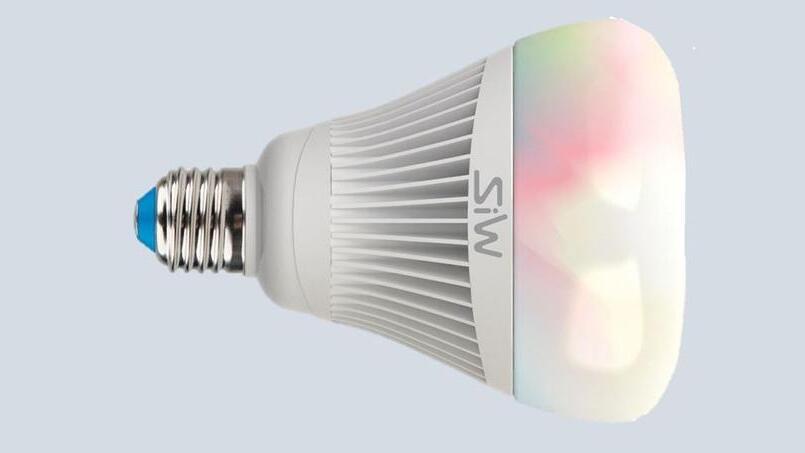 Quelle est selon vous l'ampoule la plus efficace Pourquoi ?
