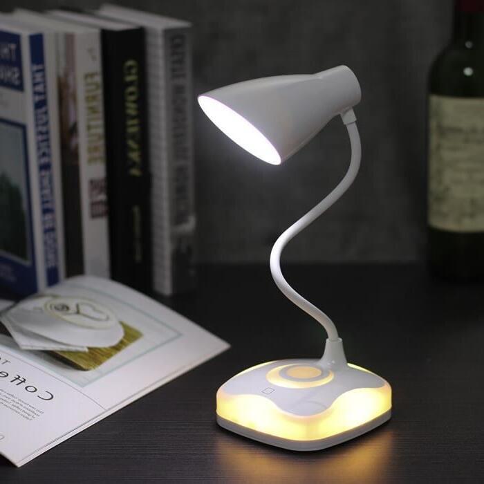 Quelle puissance ampoule pour salle à manger ?