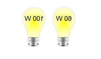Quelle puissance d'éclairage pour une salle à manger ?