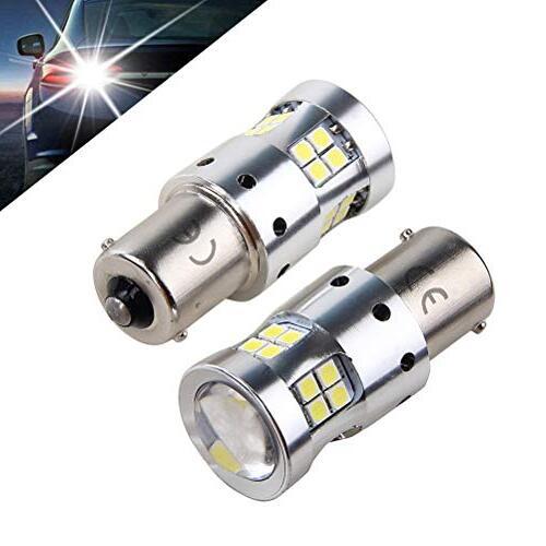 Quelle puissance pour phare LED ?