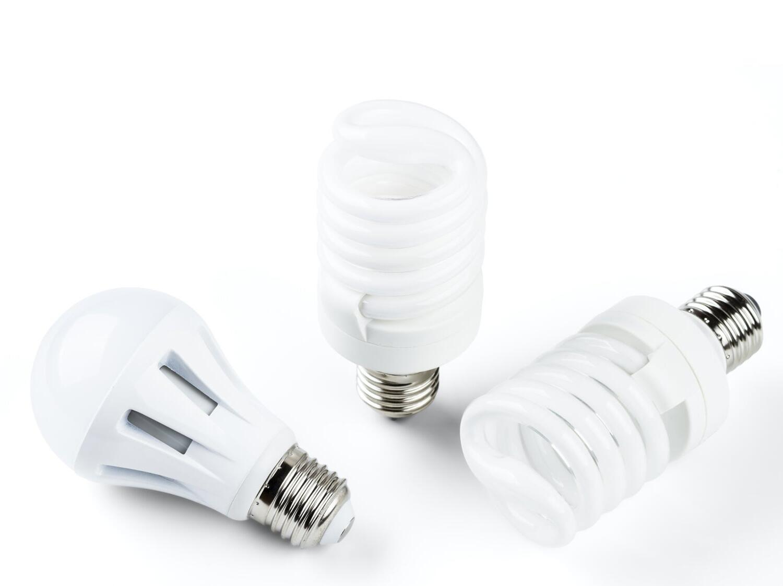 Quelle puissance pour une ampoule LED ?