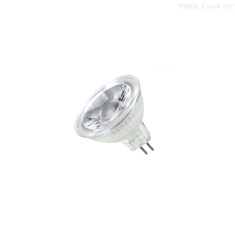 Quels sont les différents culots d'ampoules ?