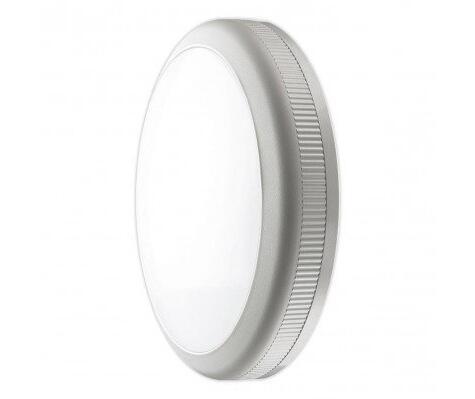 Quels sont les inconvénients des ampoules LED ?