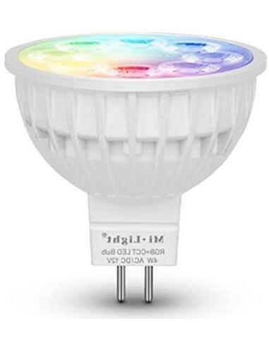 Qu'est-ce qu'une ampoule G40 ?