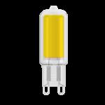 Ampoule led gu10 leroy merlin