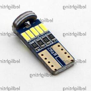 Ampoule led h7 ventilée taille mini