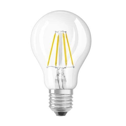 Ampoule led vintage puissante