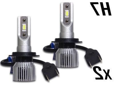 Comment augmenter la luminosité des phares ?