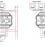 Comment brancher un variateur sur des LED ?