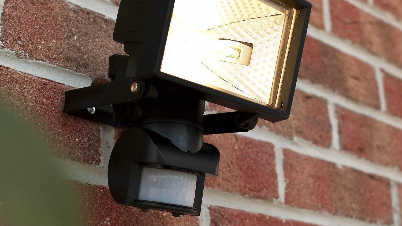 Comment cabler une lampe LED ?