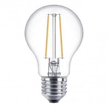 Comment changer une ampoule halogène G9 ?