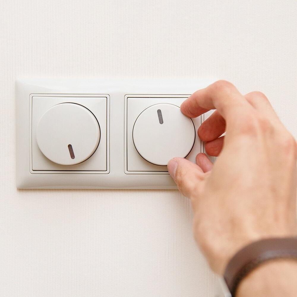 Comment choisir son variateur LED ?