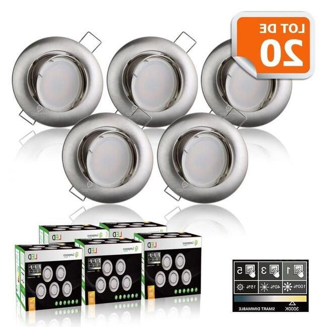 Comment choisir variateur LED ?