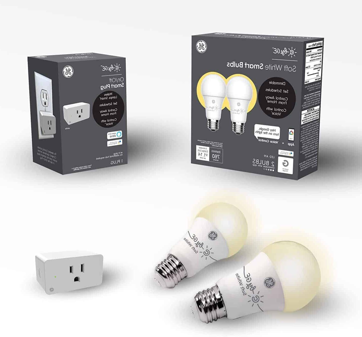 Comment connecter ses lumières ?