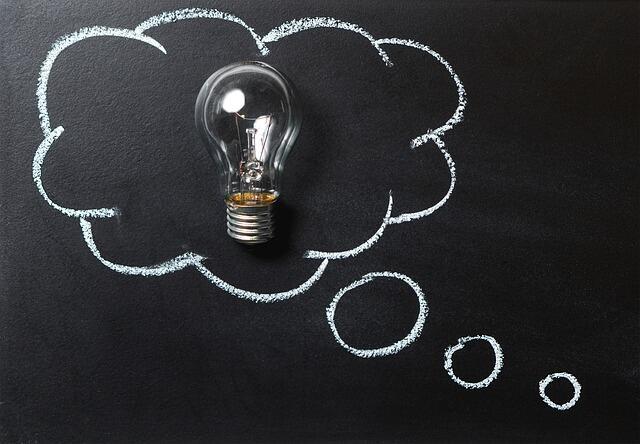 Comment faire une lampe qui clignote ?