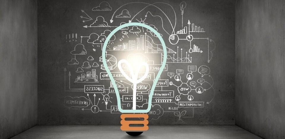 Comment faire varier l'intensité lumineuse d'une LED ?