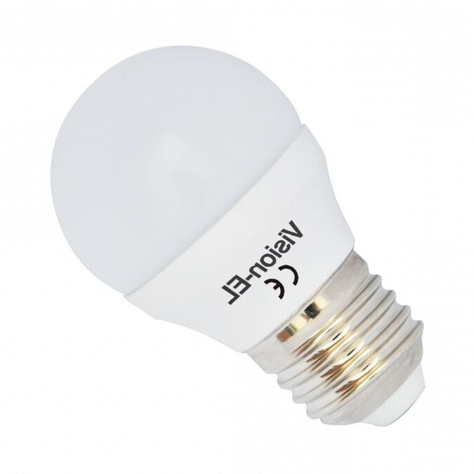 Comment fonctionne LED dimmable ?