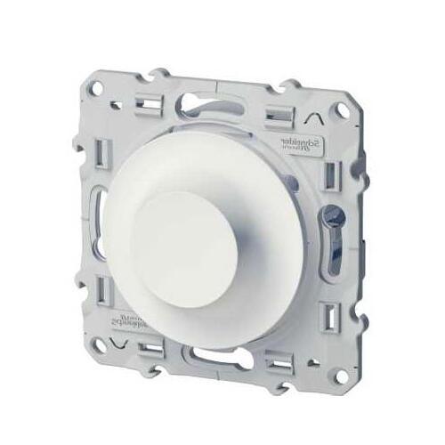 Comment fonctionne un variateur LED ?