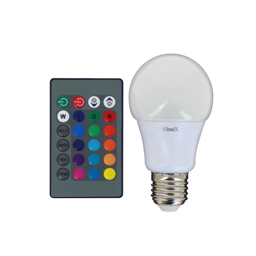 Comment installer une ampoule intelligente ?