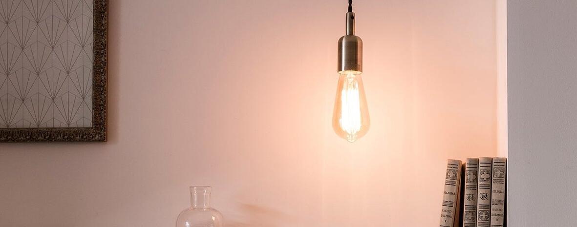 Comment recevoir des ampoules gratuitement ?