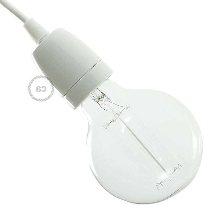 Comment reconnaître une ampoule connectée ?