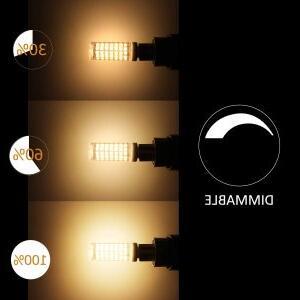 Comment savoir le nombre de lumen d'une ampoule ?