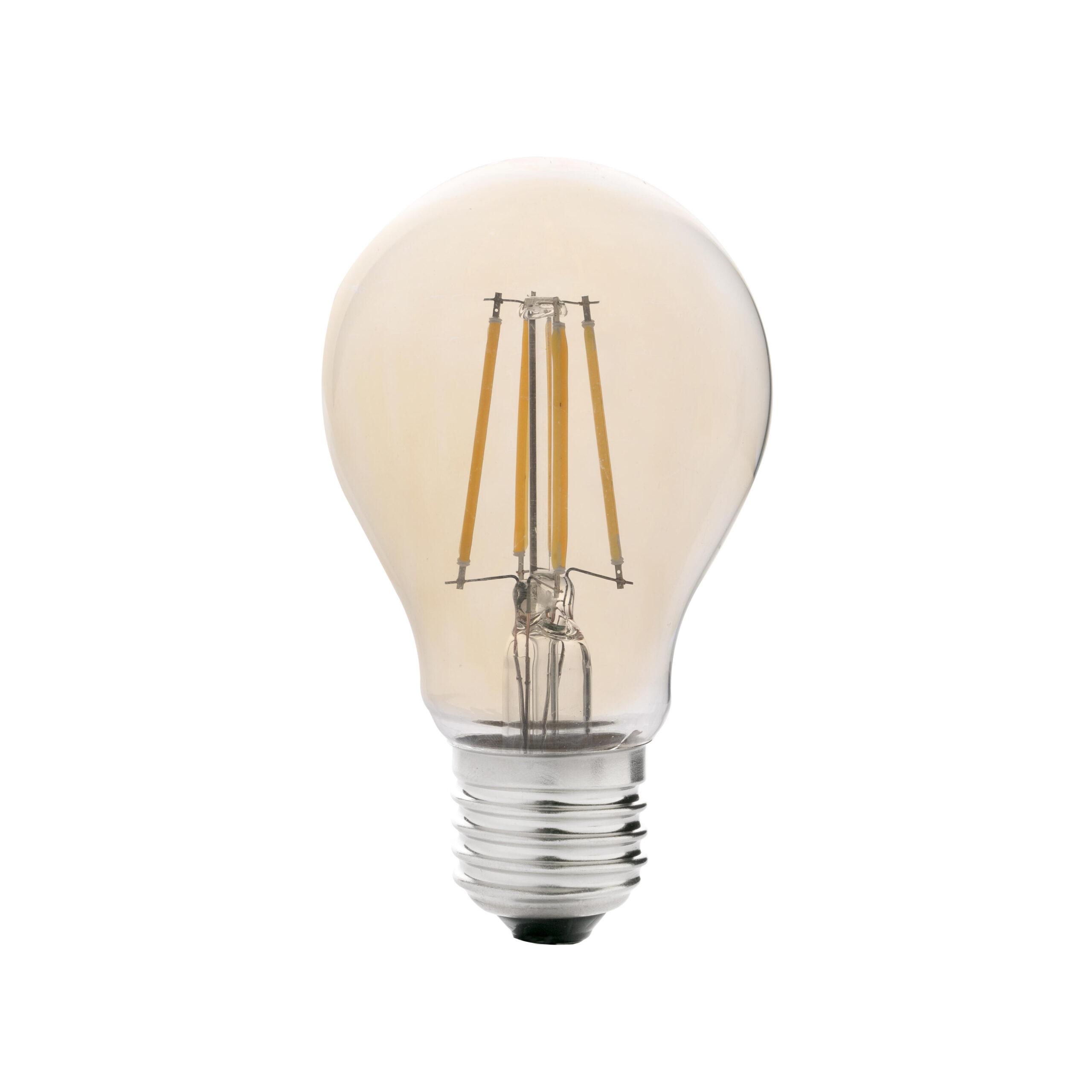 Comment savoir quelle ampoule ?