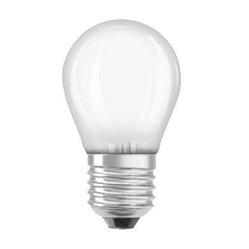 Comment savoir si ampoule H7 ou H4 ?