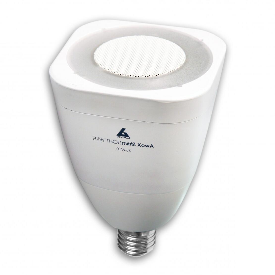Comment savoir si une ampoule est basse consommation ?