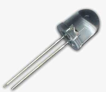 Comment sont les ampoules LED ?