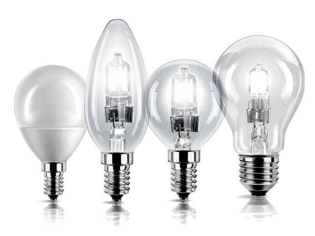 Comment transformer un halogène en LED ?