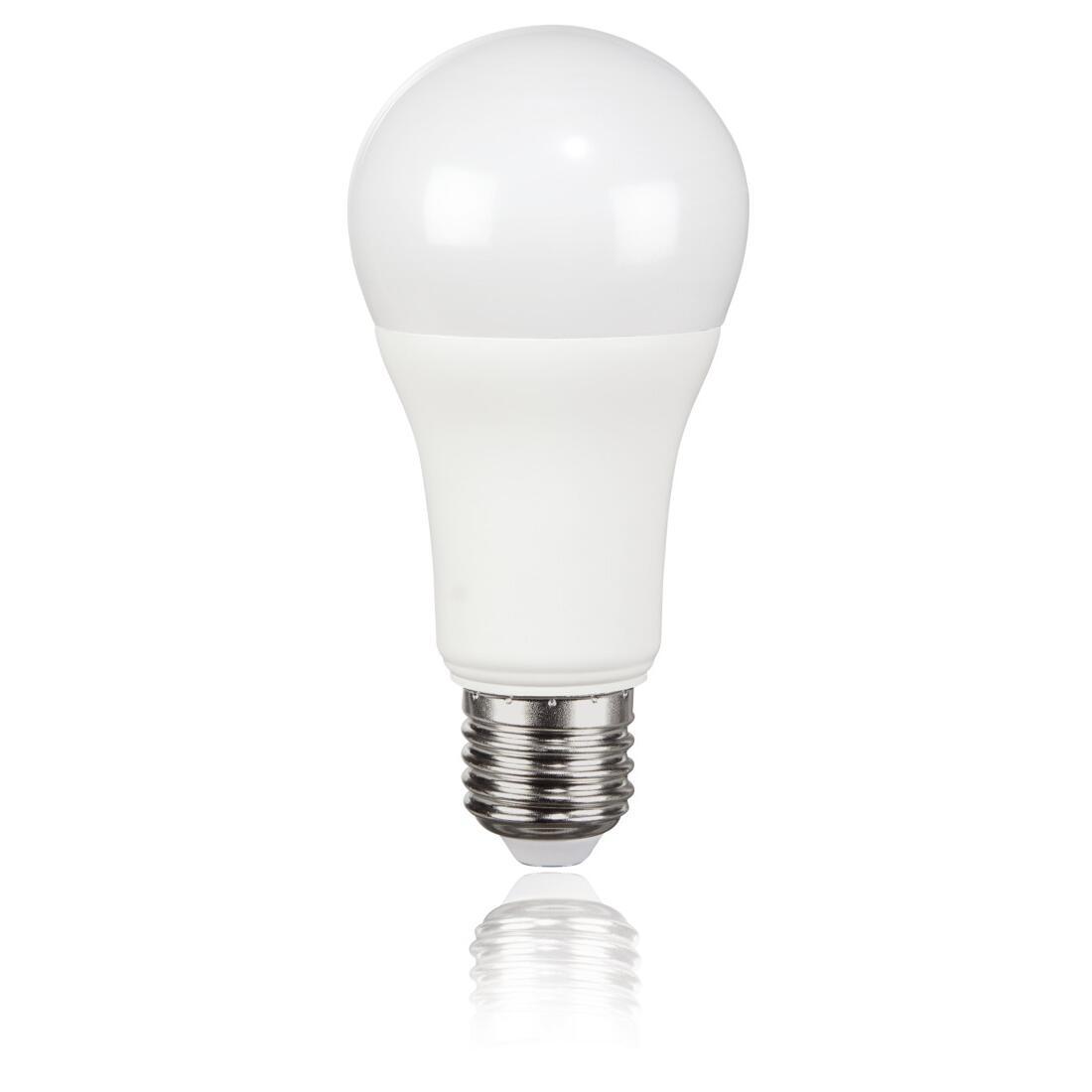 Comment varier la puissance d'une LED ?