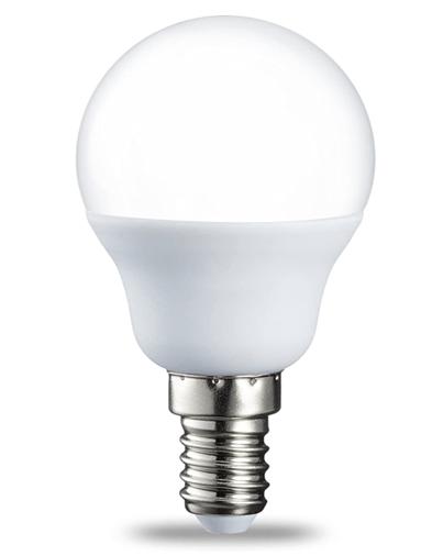 Est-ce que les spots à LED chauffent ?