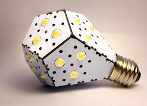 Où acheter ses ampoules LED ?