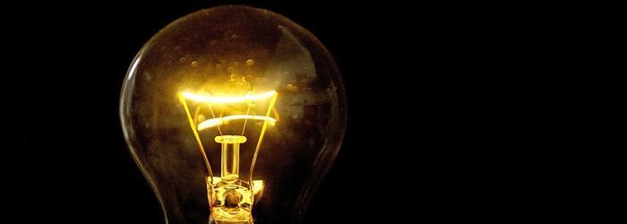 Où trouver ampoules halogènes ?