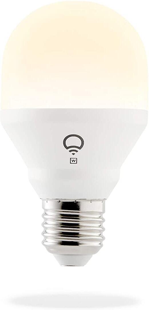 Pourquoi les lampes LED sont très importants en éclairage domestique et public ?