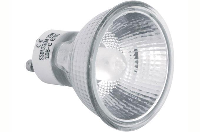 Pourquoi les lampes à incandescence sont interdit à la vente ?