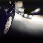 Quel est le meilleur Eclairage pour voiture ?
