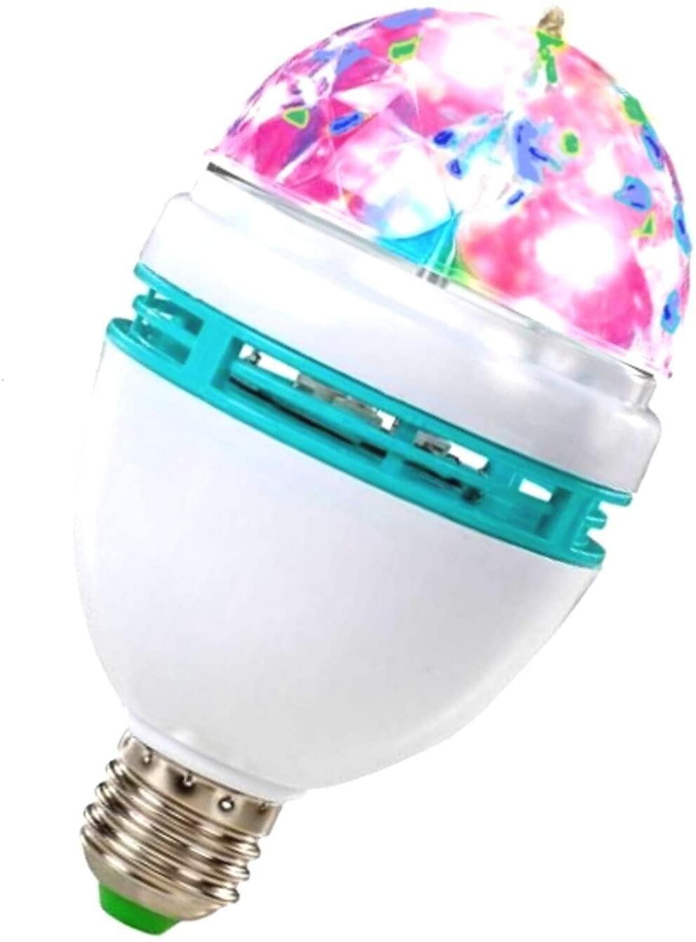Quel est le prix d'une ampoule connectée ?