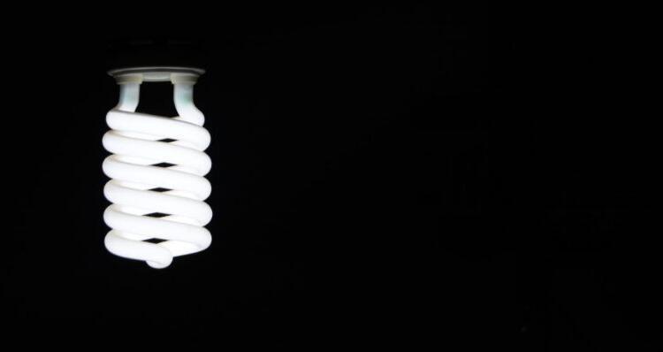 Quel lampe LED acheter ?