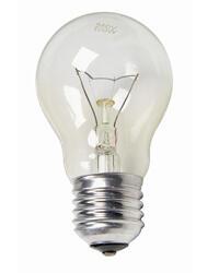 Quelle ampoule choisir pour un salon ?