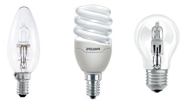 Quelle ampoule consomme le plus ?