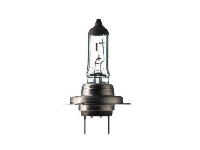 Quelle ampoule pour Toyota rav4 ?