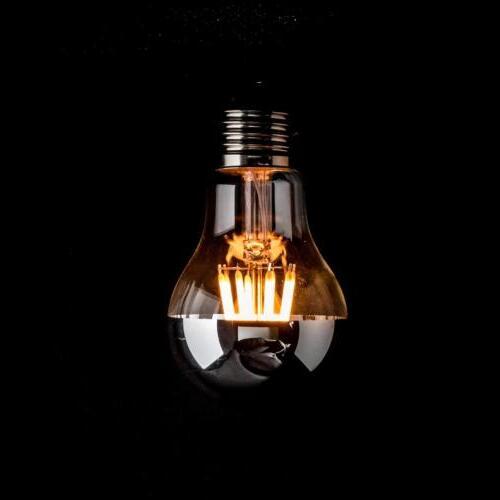 Quelle ampoule pour bien éclairer ?