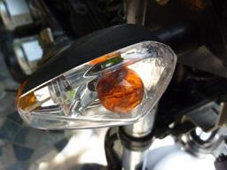 Quelle ampoule pour feu de route ?