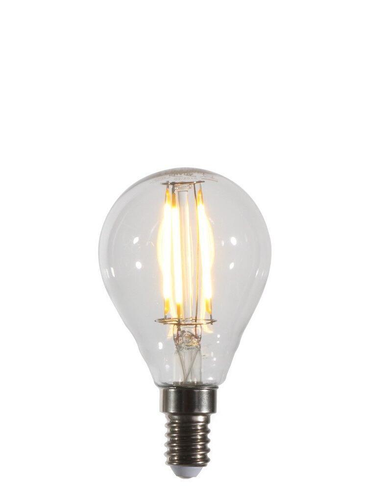 Quelle ampoule pour ne pas être ébloui ?