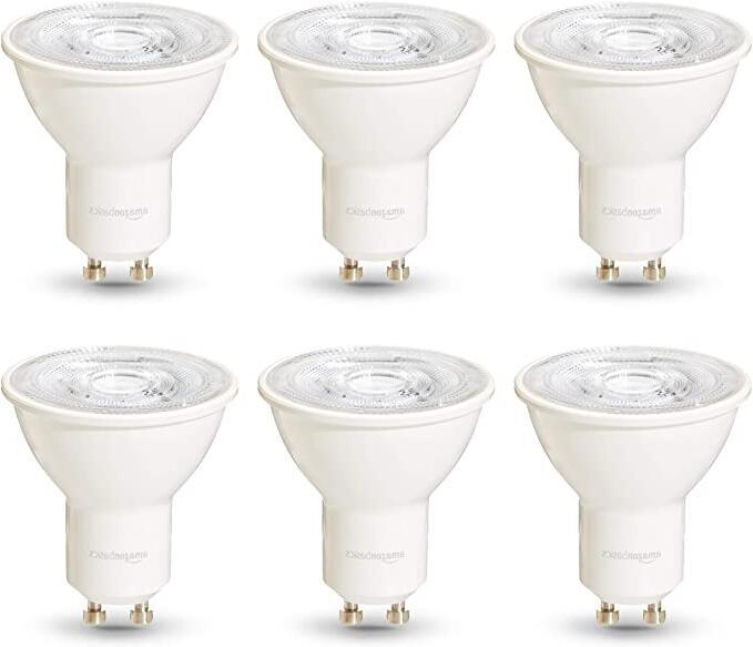 Quelle ampoule pour un spot ?